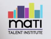 Mati-Talent-Institute